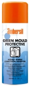 GREEN MOULD PROTECTIVE