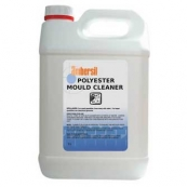 POLYESTER MOULD CLEANER