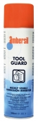 TOOL GUARD CLEAR